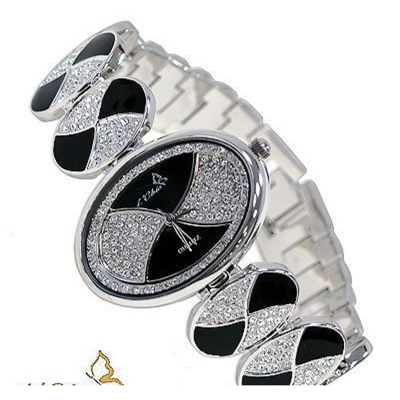 CM 6021 S  кварцевые наручные часы Le Chic для женщин  CM 6021 S