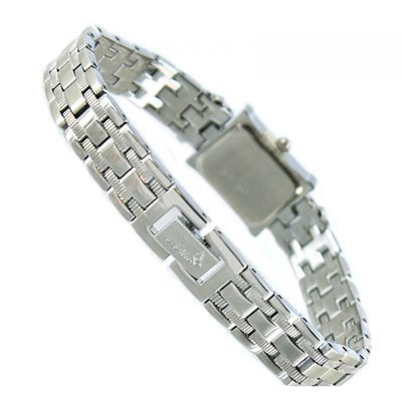 CM 2333 S  кварцевые наручные часы Le Chic для женщин  CM 2333 S