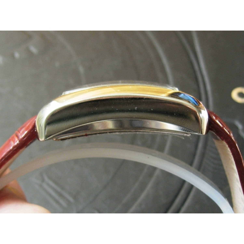 FERAG002B0 японские мужские механические часы Orient