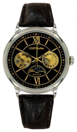 """0.2935-17,42 Часы наручные """"Мактайм"""" серебро 925* 17,42гр 0.2935-17,42"""