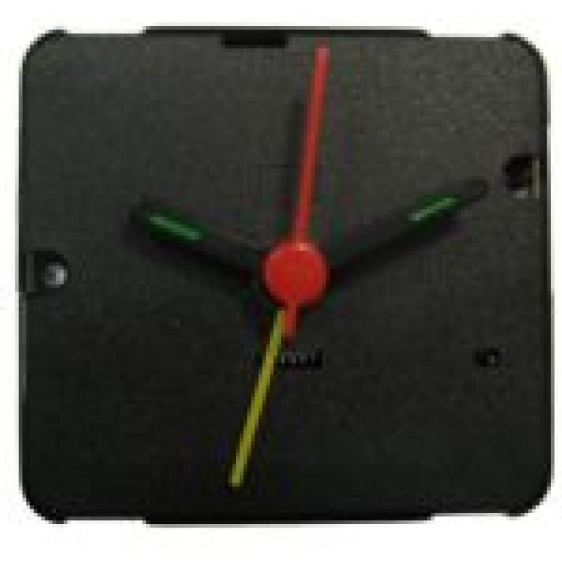 МПХ GT 5,5mm alarm  Grand Time  МПХ GT 5,5mm alarm