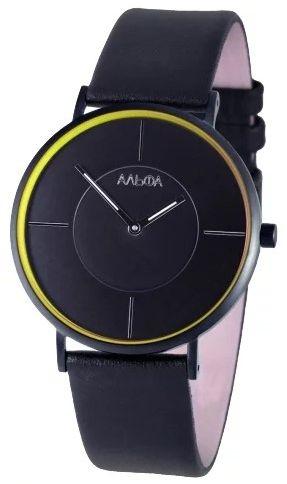 1144310/vx50  кварцевые часы Альфа  1144310/vx50