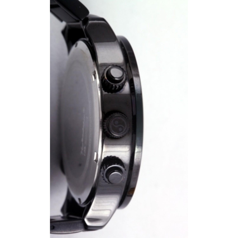 С9104152-20 российские мужские кварцевые наручные часы Спецназ