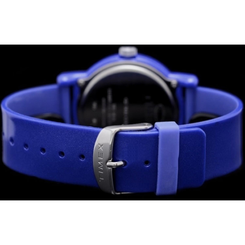 T2N873  женские кварцевые часы Timex