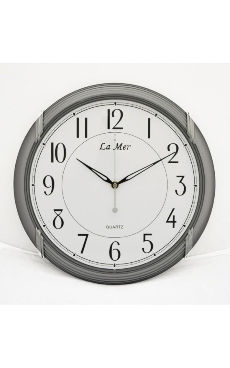 GD235001 Часы настенные кварцевые