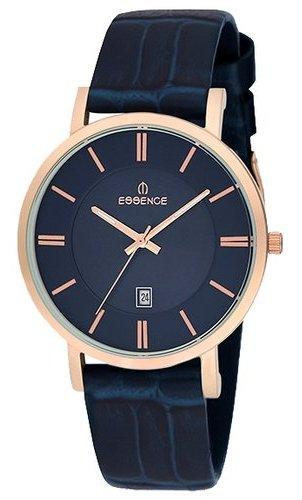 "ES6311ME.499  кварцевые наручные часы Essence ""Ethnic""  ES6311ME.499"
