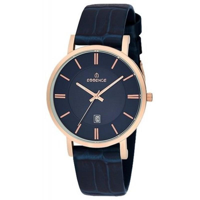 ES6311ME.499  мужские кварцевые наручные часы Essence  ES6311ME.499