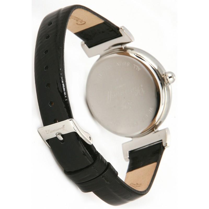 """6182G3BLL российские женские кварцевые часы Romanoff """"Элеганс""""  6182G3BLL"""