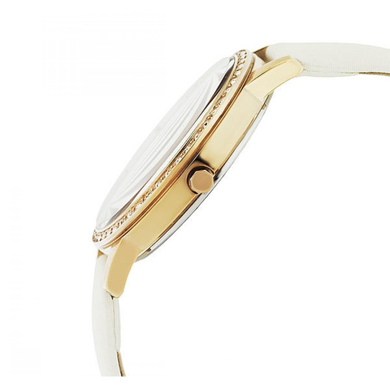 FUT0H002W0 японские женские кварцевые наручные часы Orient