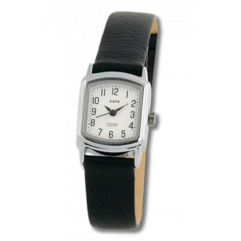 Русские часы женские наручные часы женские купить каталог