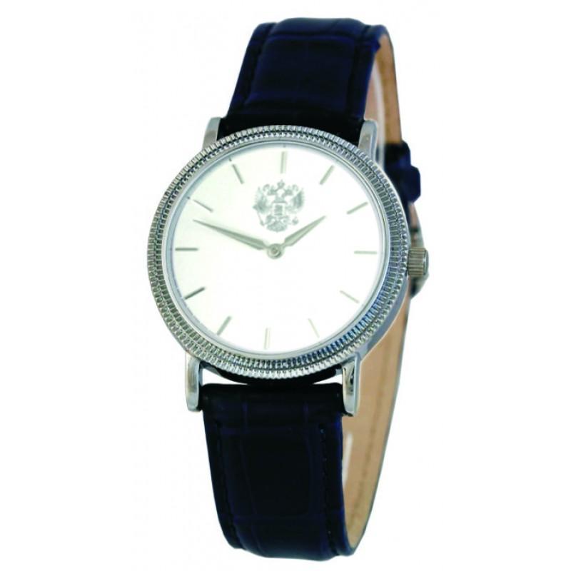 1021832/1L22 российские кварцевые наручные часы Слава