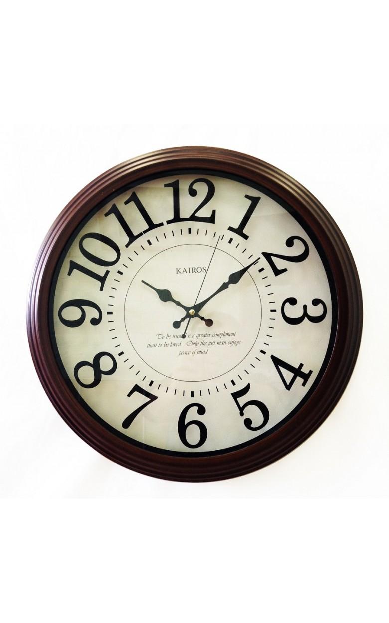 RSK520 часы настенные