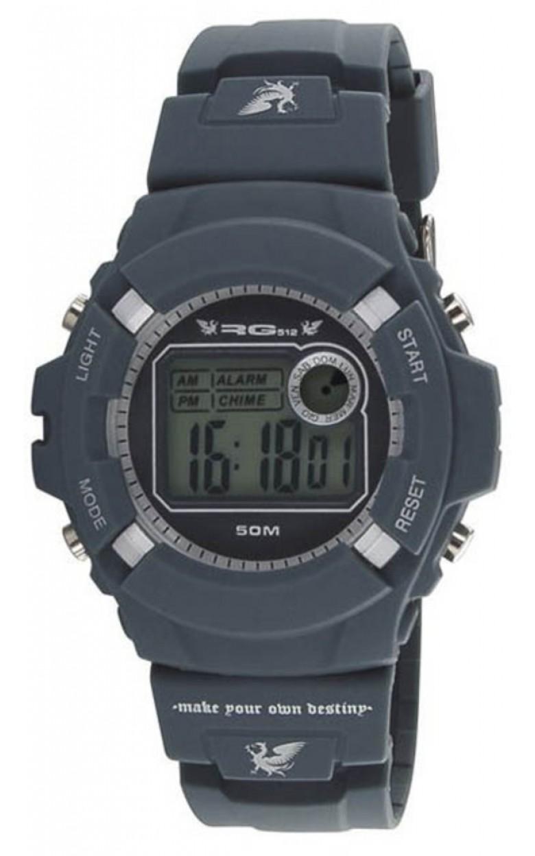 """G32311-018 Часы наручные """"RG512"""""""