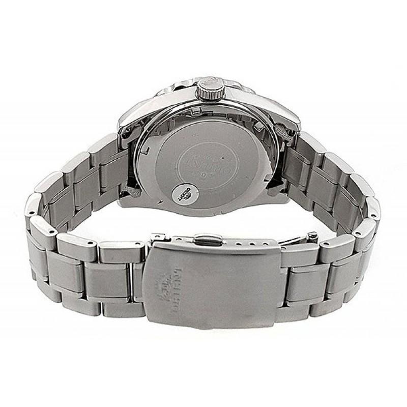 FAC0A001B0 японские женские механические наручные часы Orient