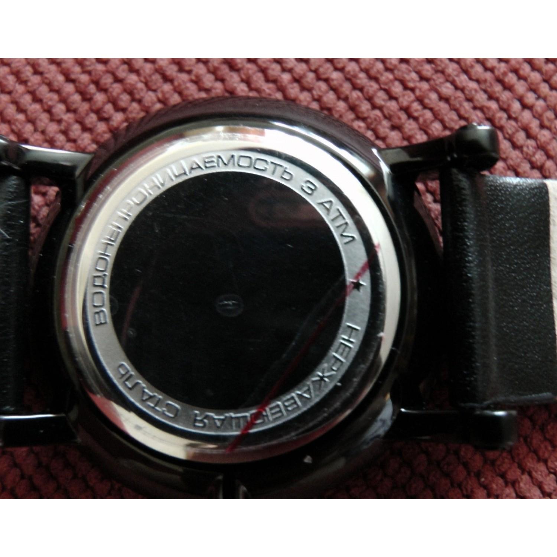 С2734307-GM10-05 российские военные кварцевые наручные часы Спецназ