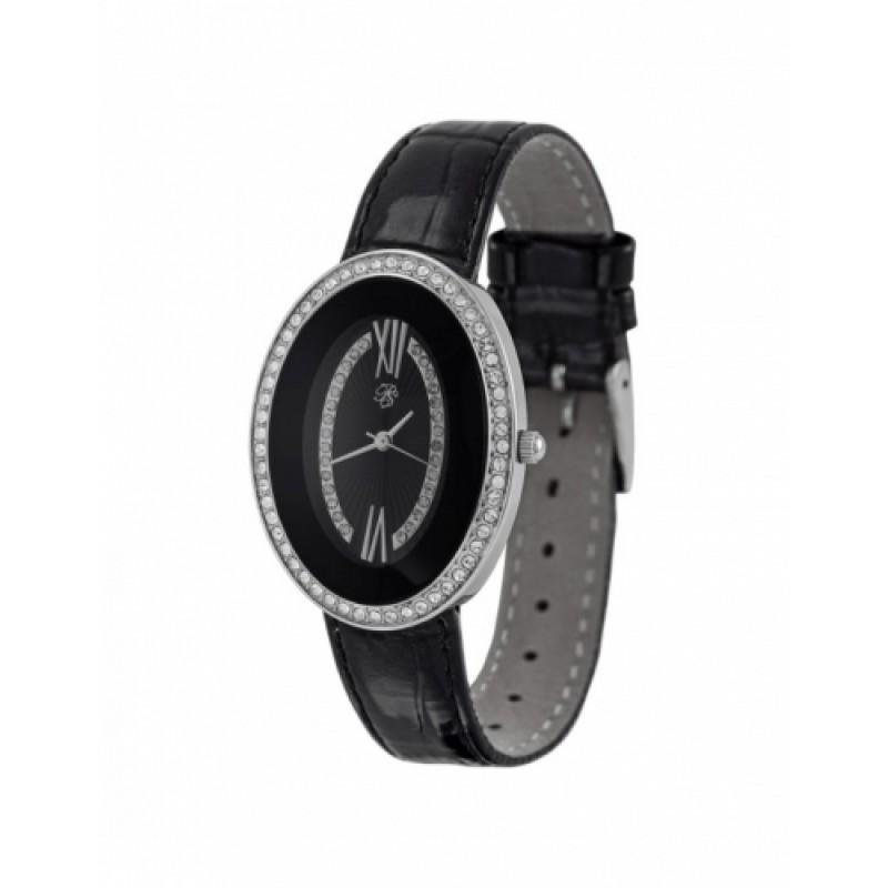 763/7031 российские кварцевые наручные часы Премиум-Стиль для женщин  763/7031