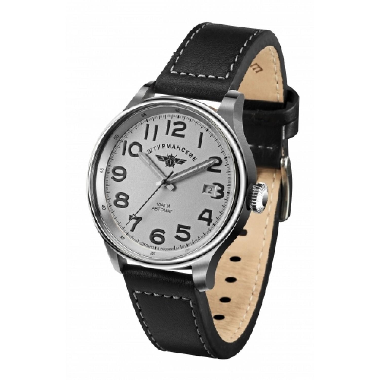 Часы Штурманские 2416-2345338 Часы Daniel Wellington 0502DW