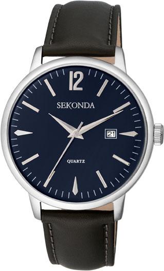2115/3731144  кварцевые наручные часы Sekonda  2115/3731144