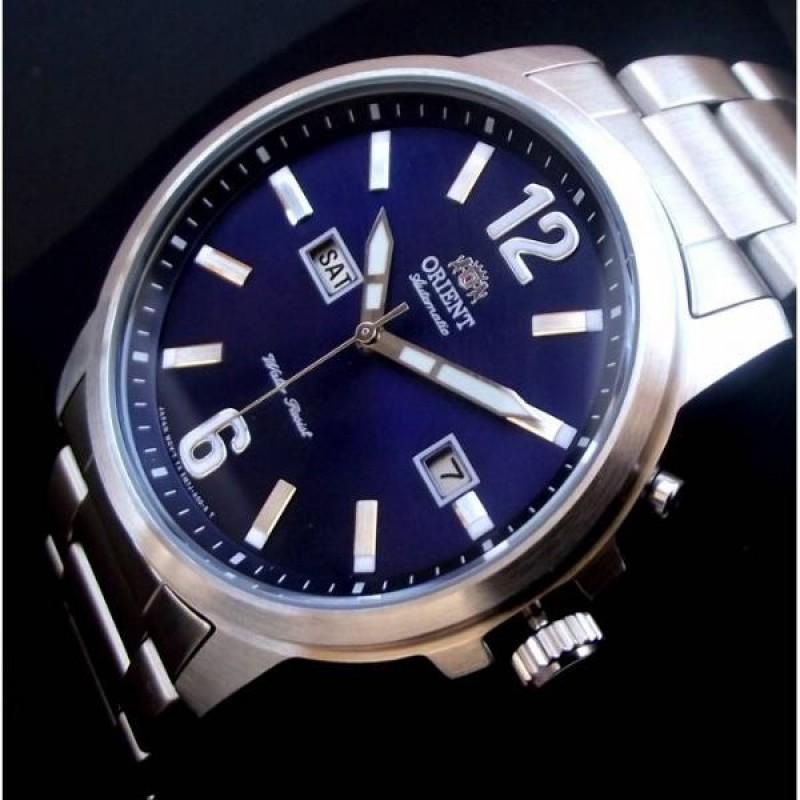Не всем поклонникам бренда японии известно, что доля прибыли компании от продажи часов составляет не более 50%.под брендом citizen выпускаются детали для автомобилей, различное оборудование, технику (включая телевизоры) и даже ювелирные украшения.