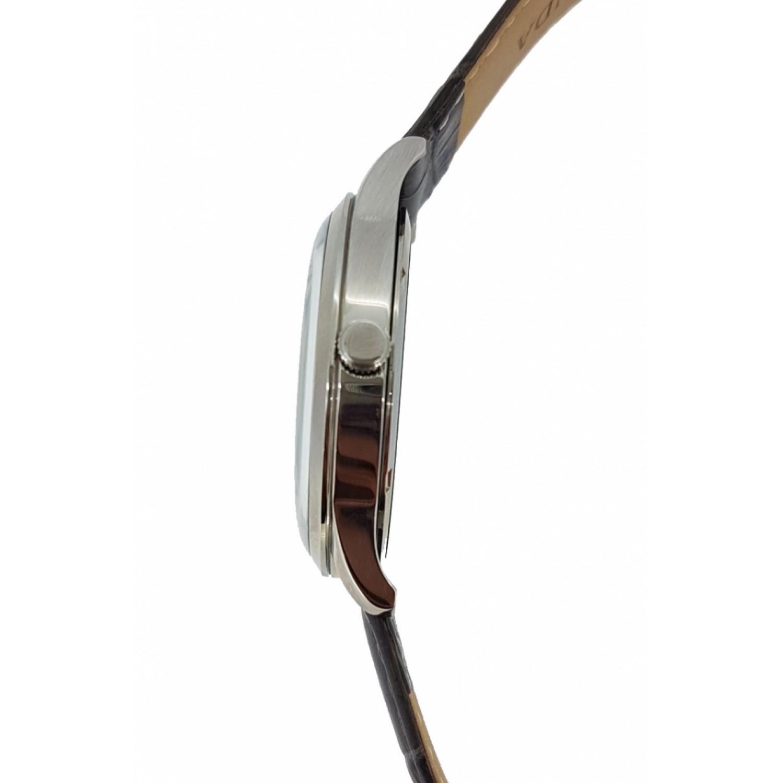 2315/4091200 российские универсальные кварцевые часы Sekonda  2315/4091200