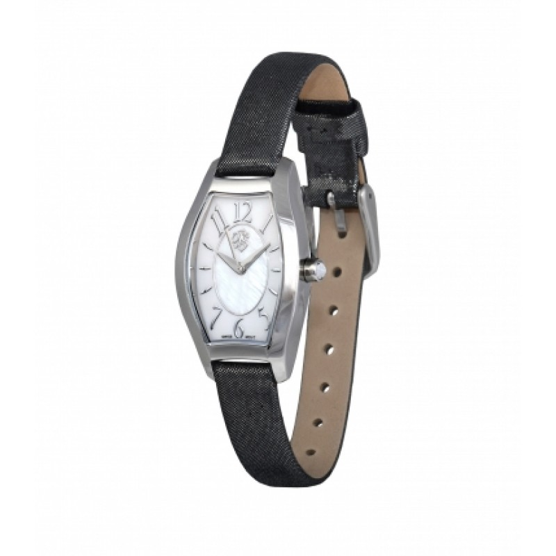 763/3381410 российские кварцевые наручные часы Премиум-Стиль для женщин  763/3381410