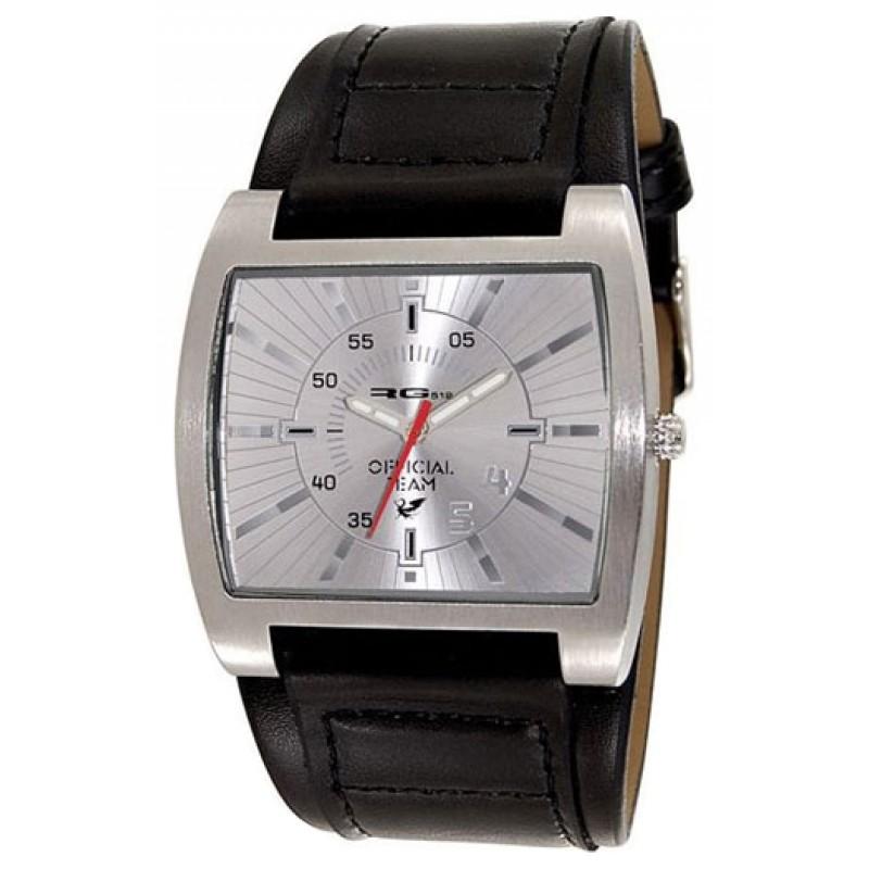 G50821-204  мужские кварцевые наручные часы RG512