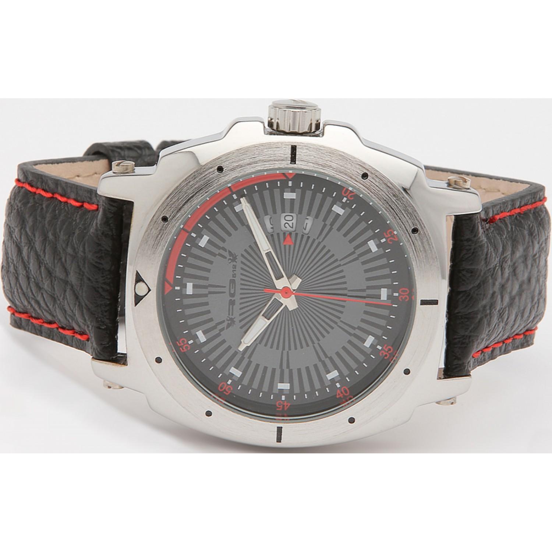 """G50881-209  мужские кварцевые наручные часы RG512 """"Design""""  G50881-209"""