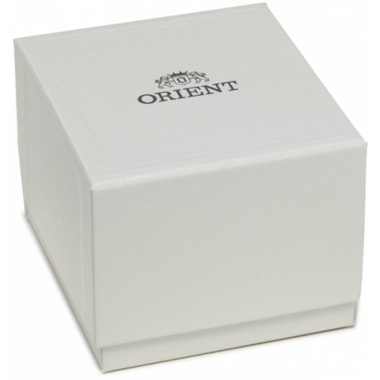 FQC0P001BO японские женские кварцевые часы Orient