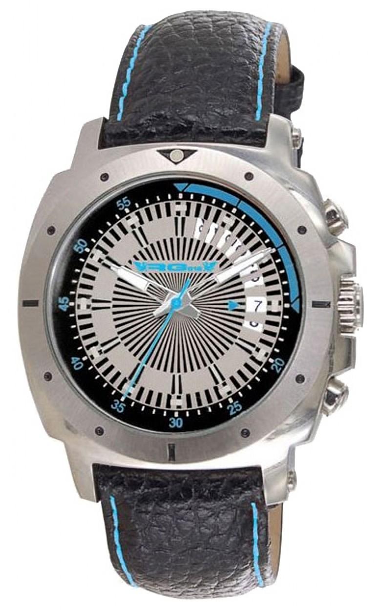 G50881-208  кварцевые наручные часы RG512 для мужчин  G50881-208