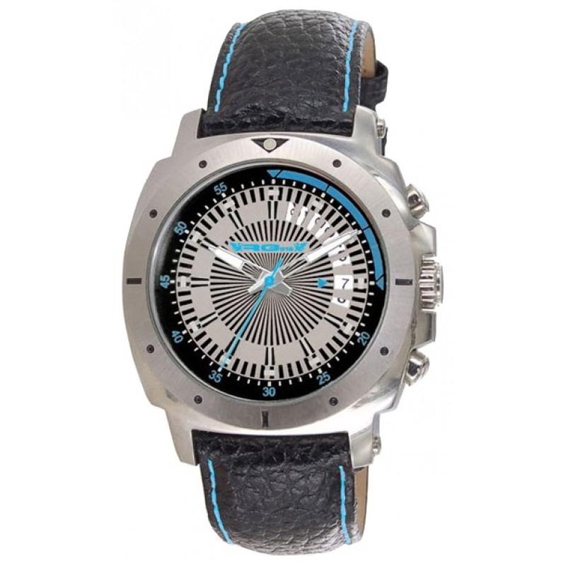G50881-208  мужские кварцевые наручные часы RG512  G50881-208