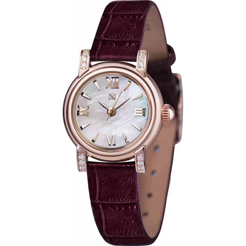 ... 0012.2.1.33A российские золотые кварцевые наручные часы Ника ... 669d2624380