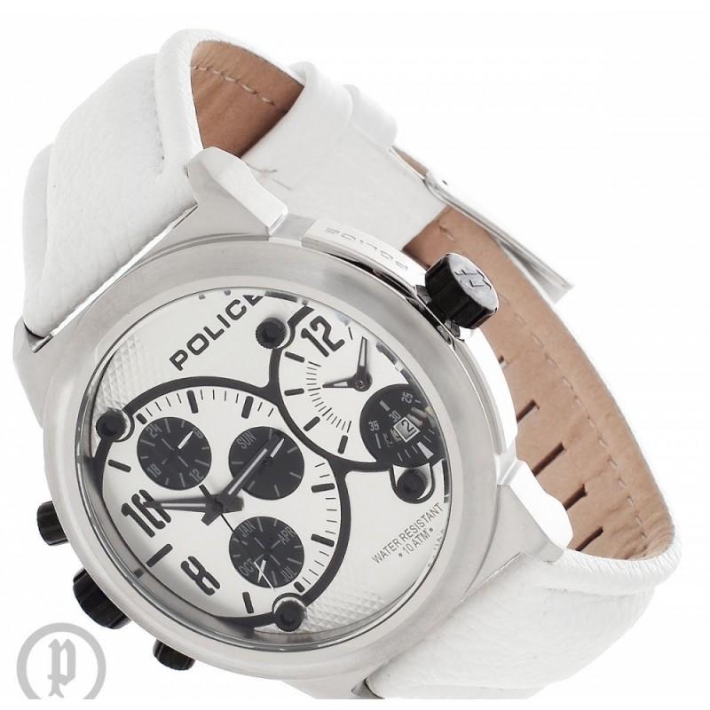 PL-12739JIS/04A Часы наручные кварцевые Police