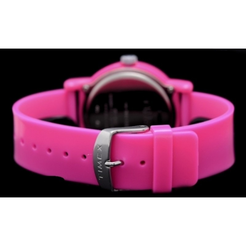 "T2N877 A RUS  женские кварцевые наручные часы Timex ""Originals Camper""  T2N877 A RUS"