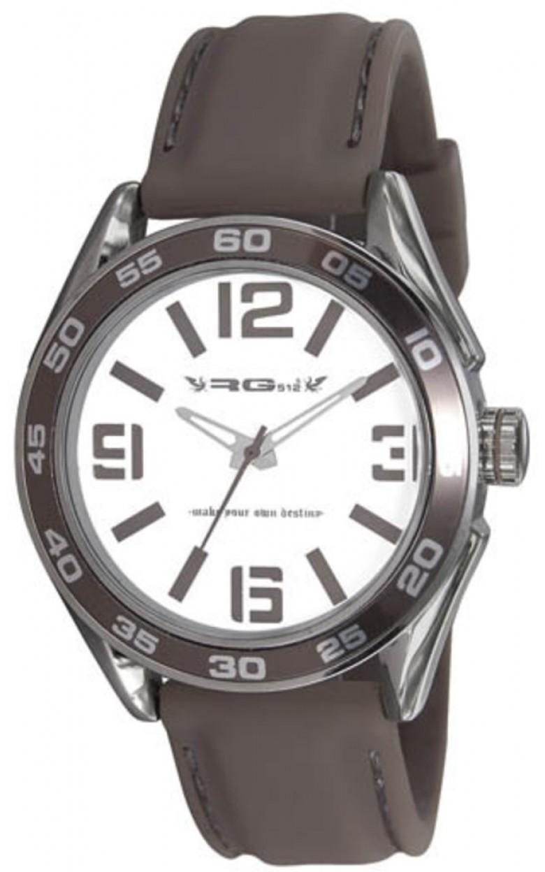G72089-206  мужские кварцевые наручные часы RG512