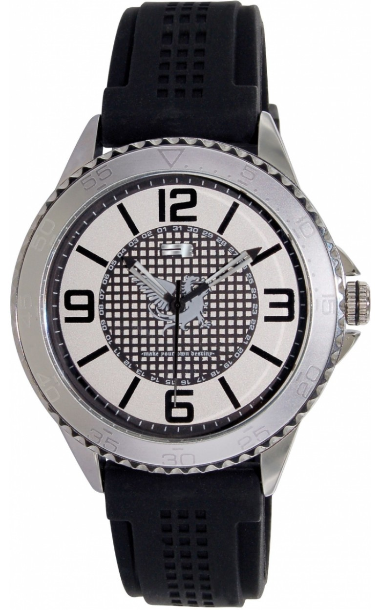 G50929-204  кварцевые наручные часы RG512