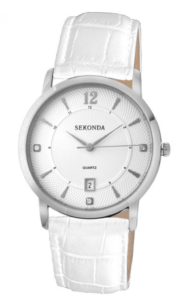 26668/4651103 российские женские кварцевые часы Sekonda  26668/4651103