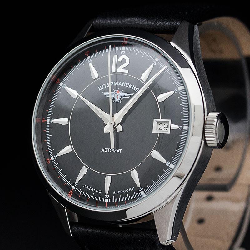 Штурманские продам часы инт в стоимость часа