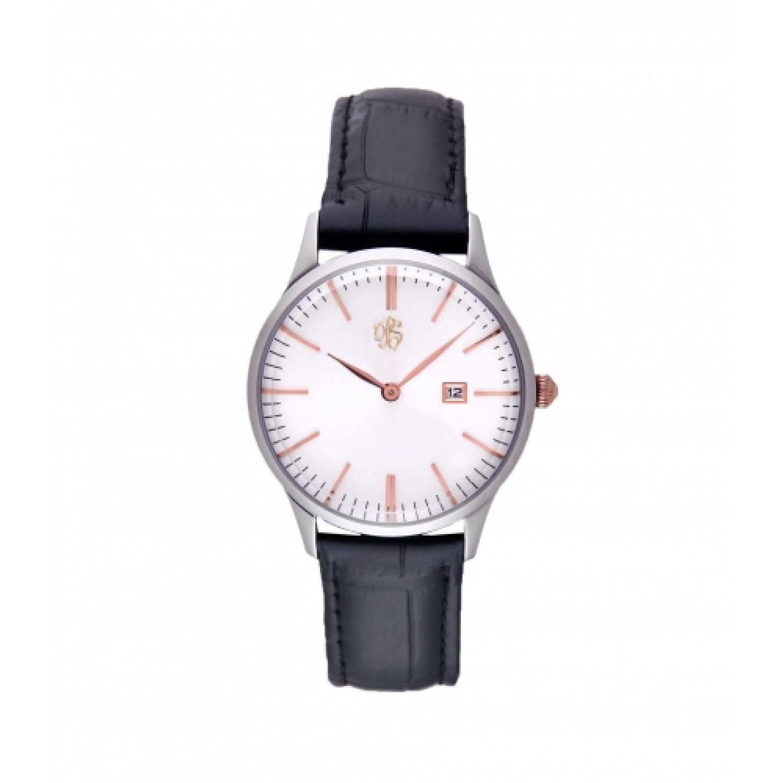 2400/1231047 российские кварцевые наручные часы Полёт-Стиль для женщин  2400/1231047