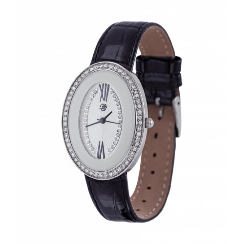 763/7031074 российские женские кварцевые часы Премиум-Стиль  763/7031074