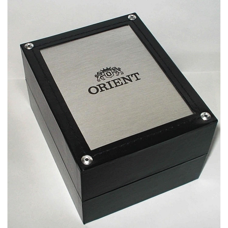 FRL03004K0 японские мужские кварцевые часы Orient  FRL03004K0