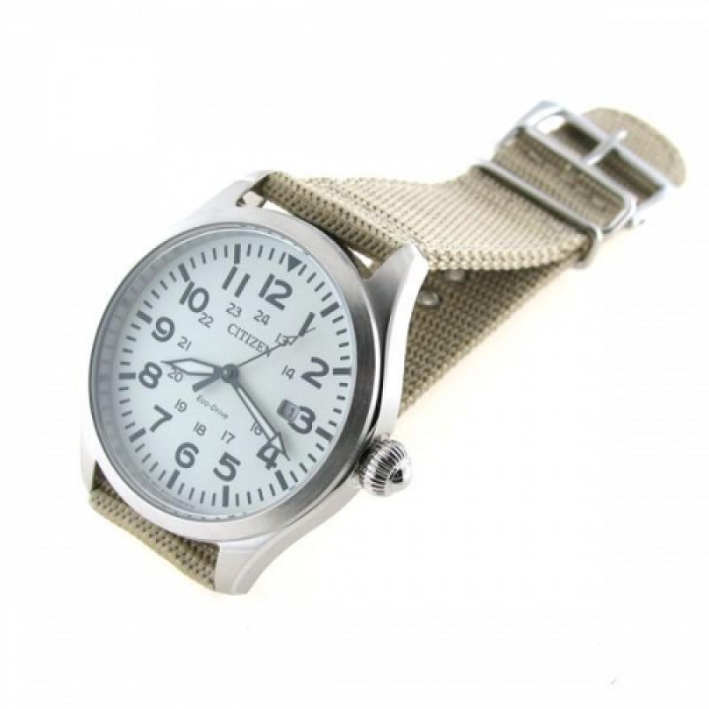 """BM6831-24B Часы наручные """"Citizen"""""""
