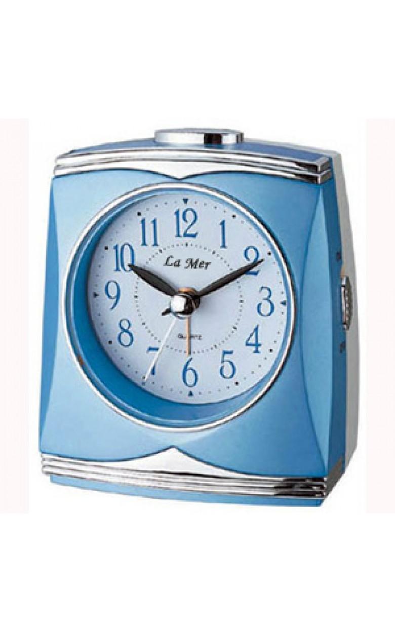 GG075010 Часы-будильник