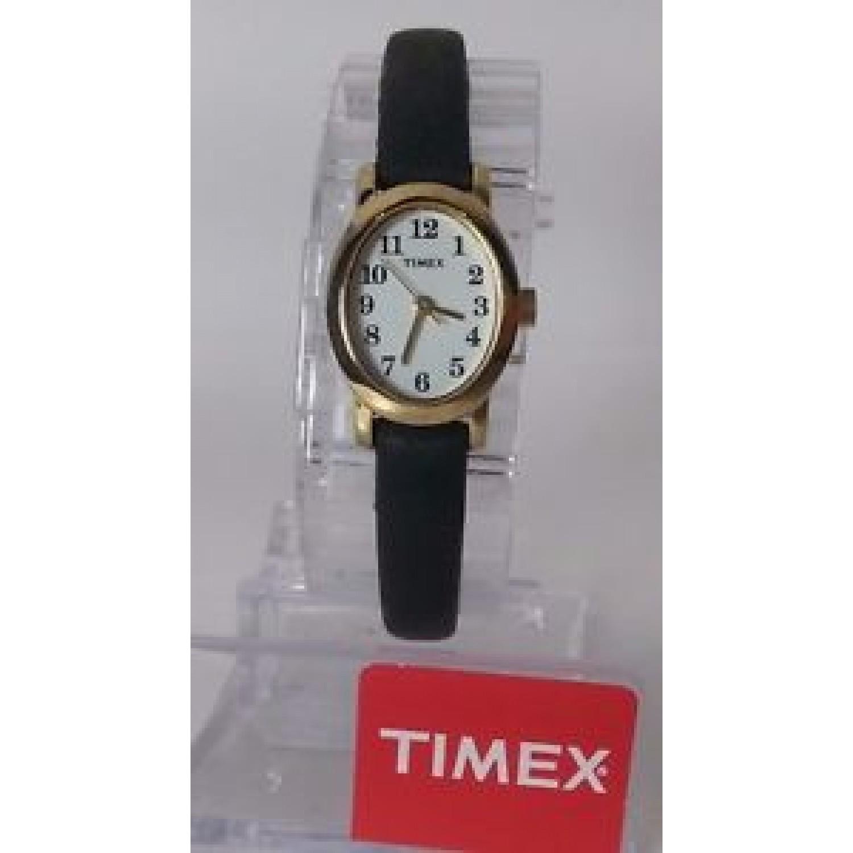 T2M566 A RUS  кварцевые часы Timex  T2M566 A RUS