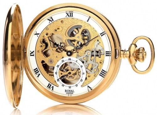 90028-02_ucenka  кварцевые наручные часы Royal London  90028-02_ucenka