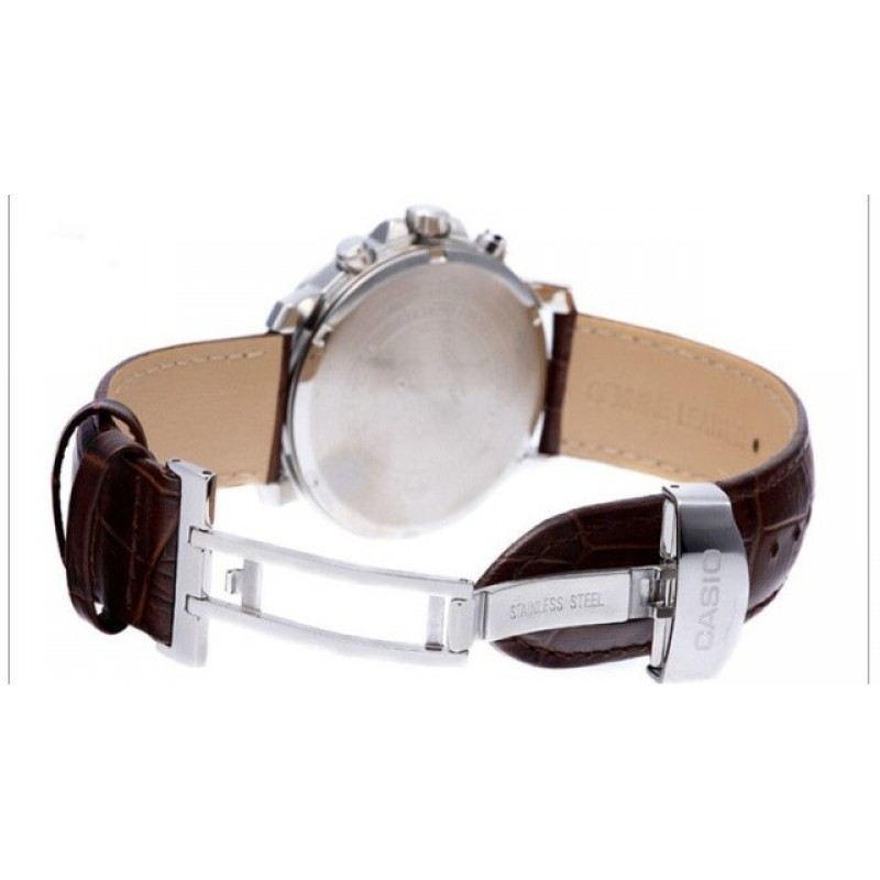 BEM-506L-7A Часы наручные Casio