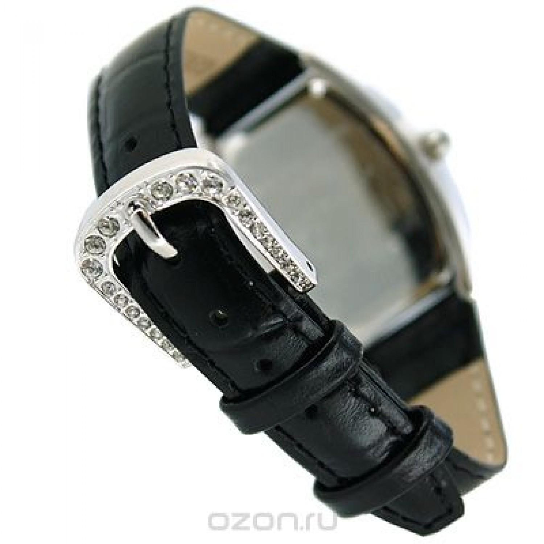 """CL 2716 S  кварцевые наручные часы Le Chic """"LE CHRONOGRAPHE"""" для женщин  CL 2716 S"""