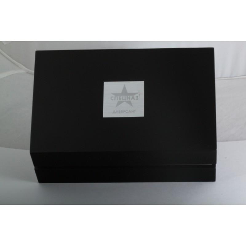 С9304304-20 российские тактические кварцевые наручные часы Спецназ
