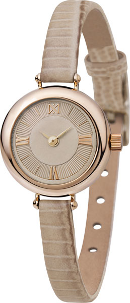 "0362.0.1.83B Часы наручные ""Ника"" золото 585*  0362.0.1.83B"