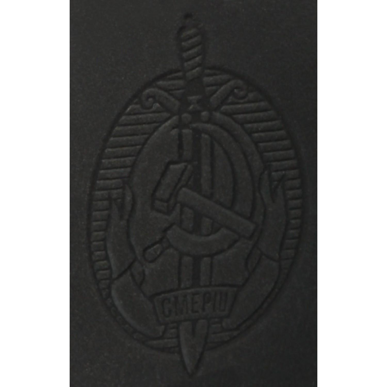 С9453327-3603 российские тактические мужские механические наручные часы Спецназ