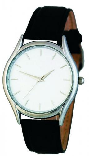 R1111003 российские часы  R1111003